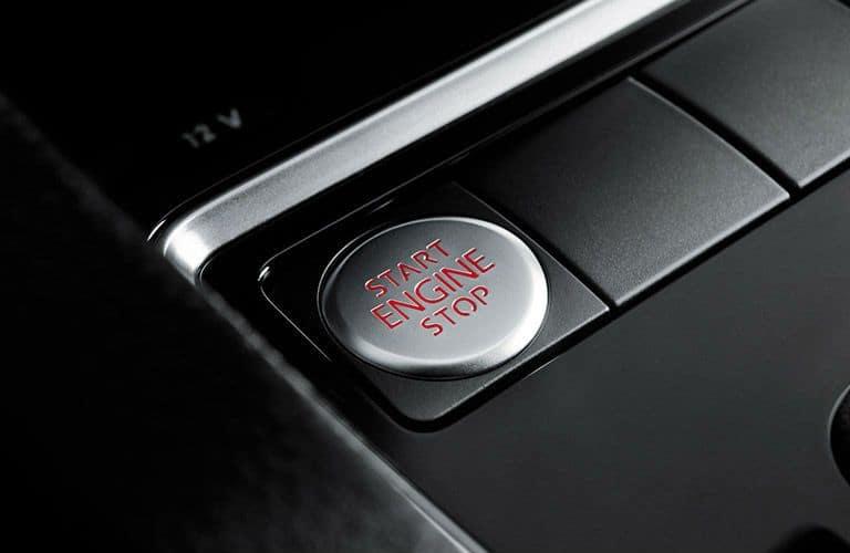 Push-Start-VW_o