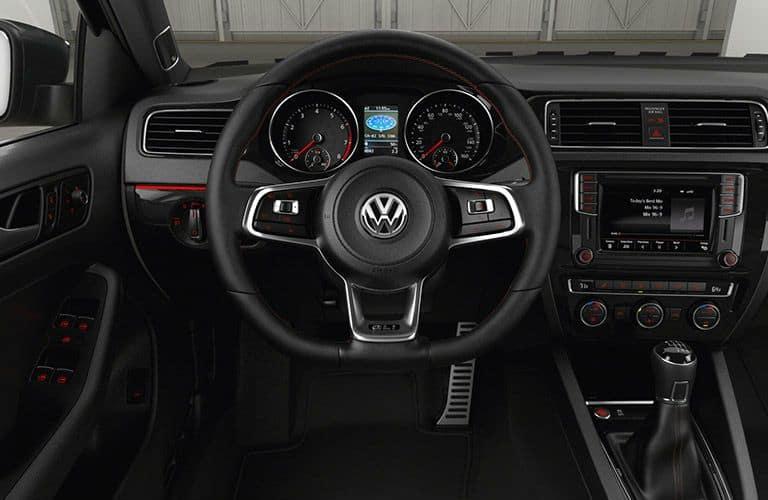 VW-Jetta-Dashboard_o