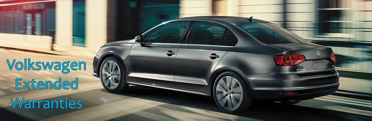 VW-extended-warranties