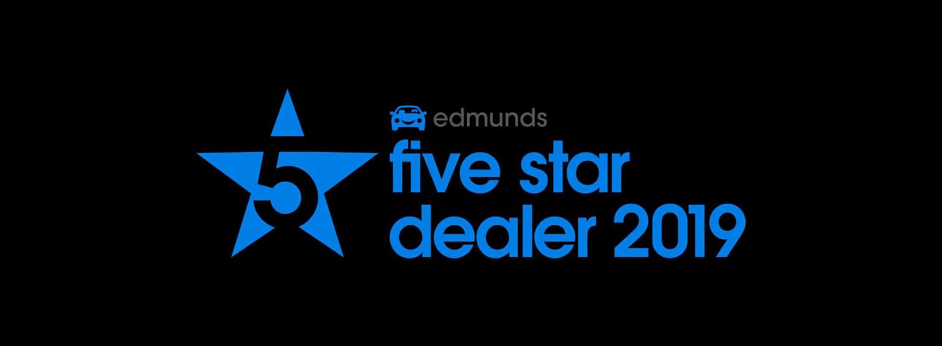 5 Star Dealer