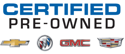 certified-pre-owned (2)