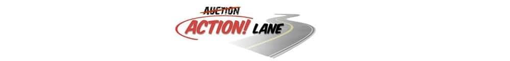 Action Lane