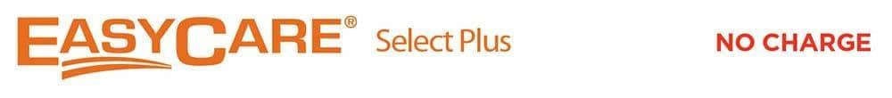 EasyCare SelectPlus Logo