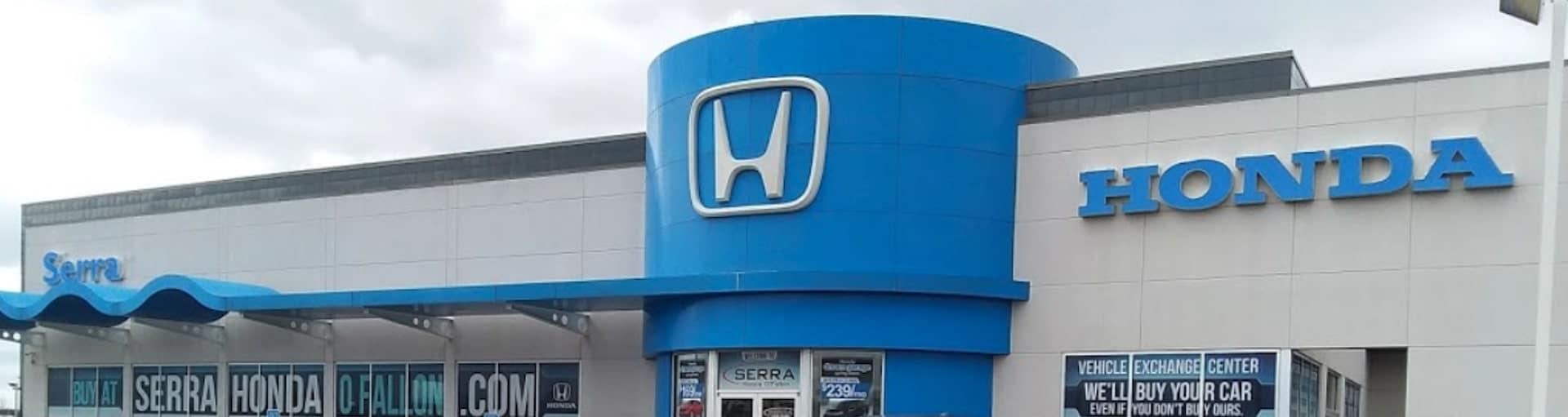 2021 Black Honda HR-V driving under a highway overpass_mobile