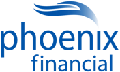 phoenix financial logo