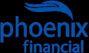 phoenix financial logo