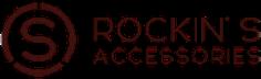 rockin accessories logo