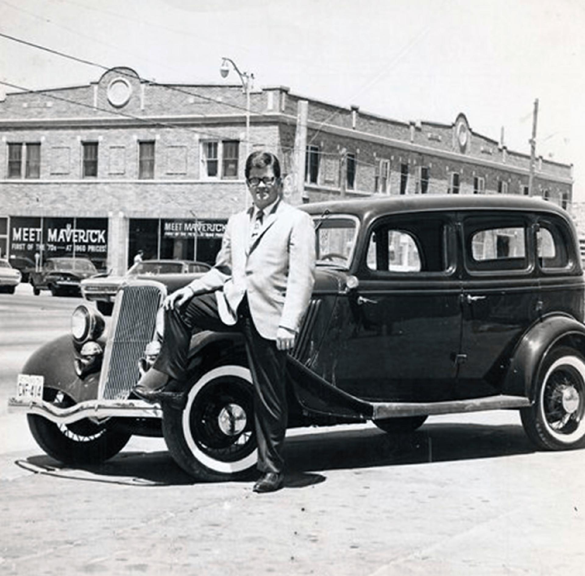 1941 Image