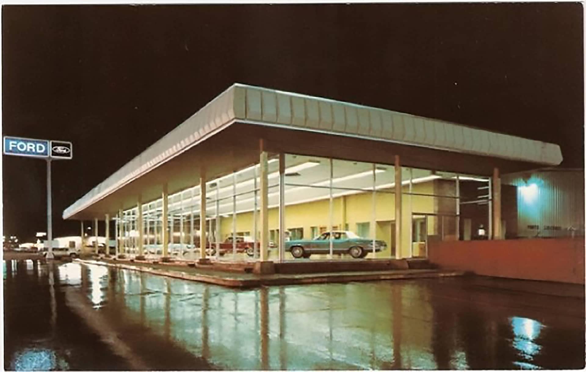 1966 Image