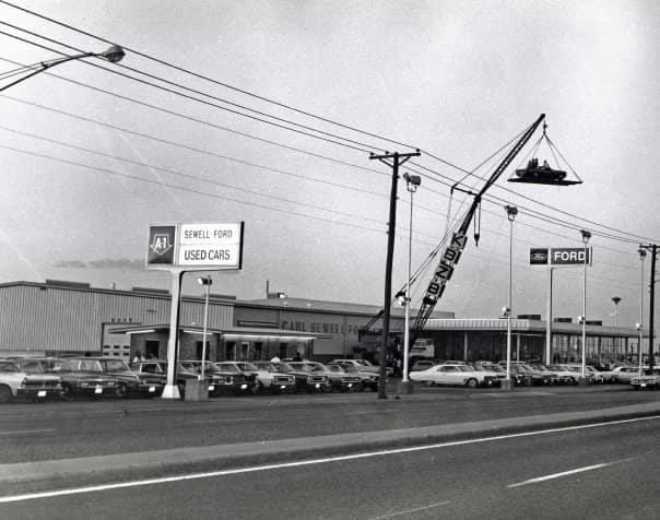 1980 Image