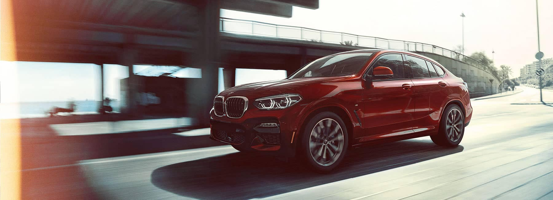 2019-BMW-4-Series-red