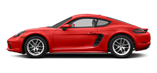 2018-Porsche-718-Cayman-Coupe-red