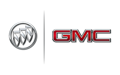 Buick GMC logo 400x250
