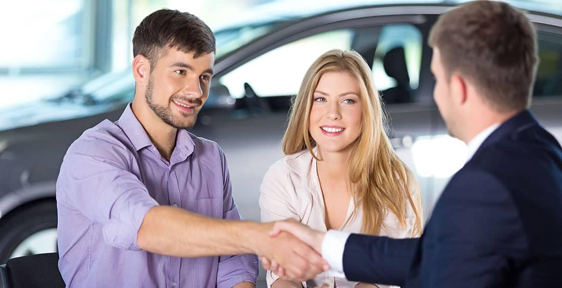 tips-on-how-to-get-approved-for-auto-lease
