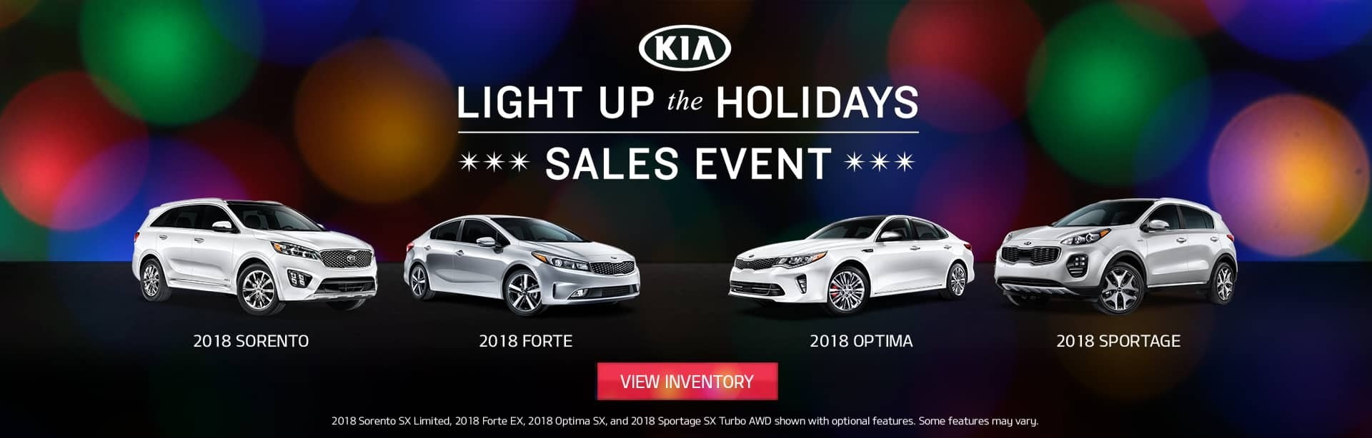 Kia_CYESE_LightUptheHolidays_ViewOffers_Static_1920x614.jpg