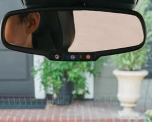 OnStar® SAFETY AND SECURITY