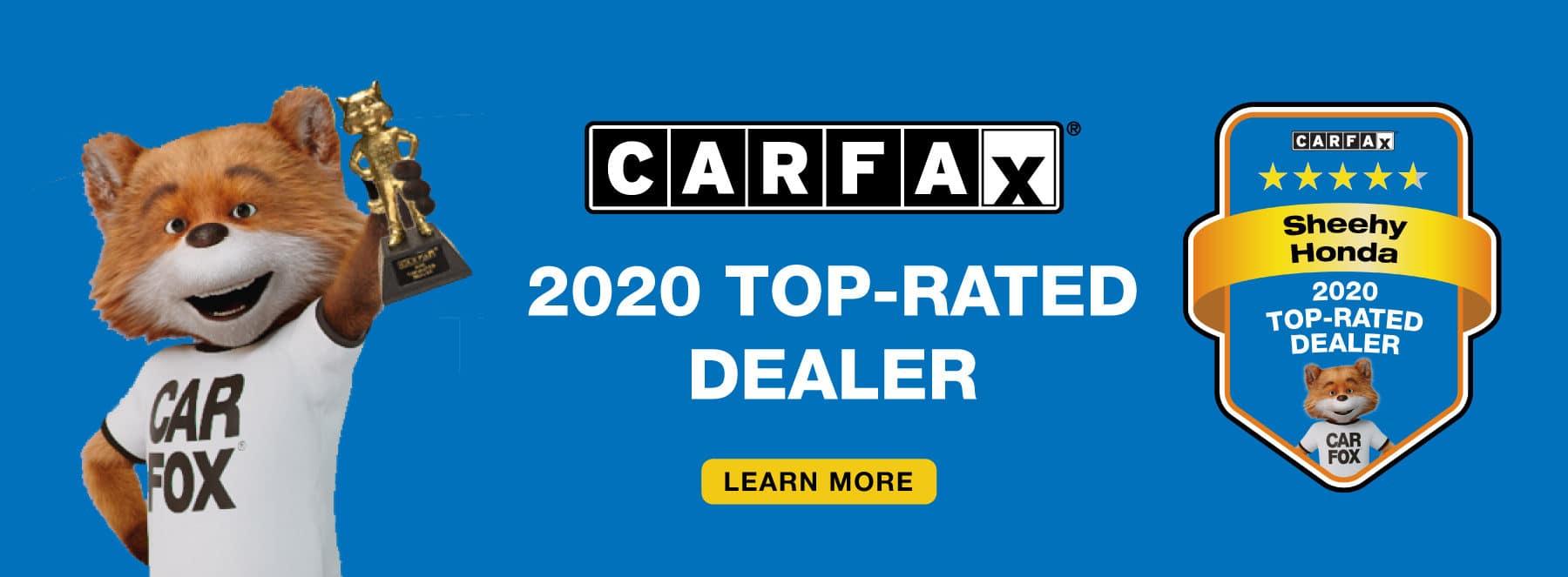 AX-APR2021-CarFaxTopDealer-1800×663-webslider