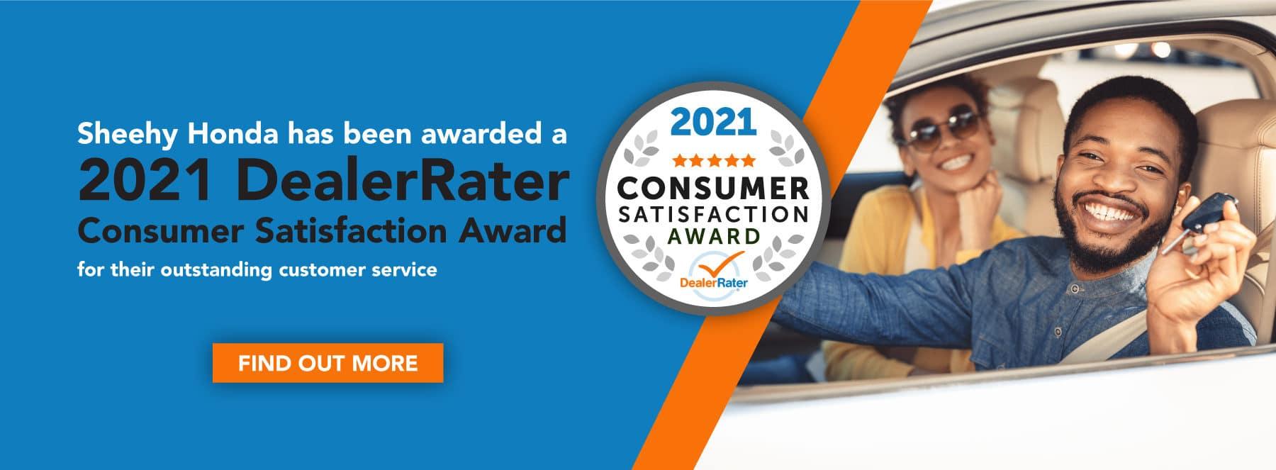 AX-JAN2021-dealerrater-award-1800×663-webslider