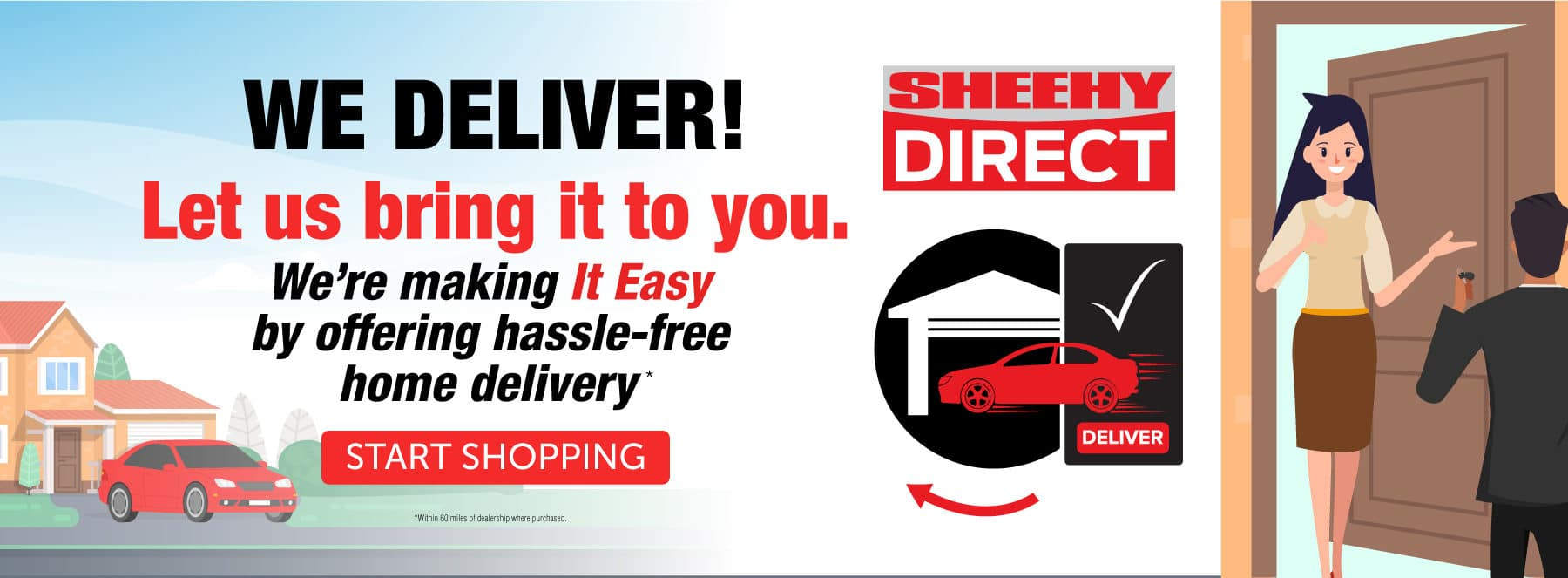 AX-Sheehy-HomeDelivery-1800×663-webslider