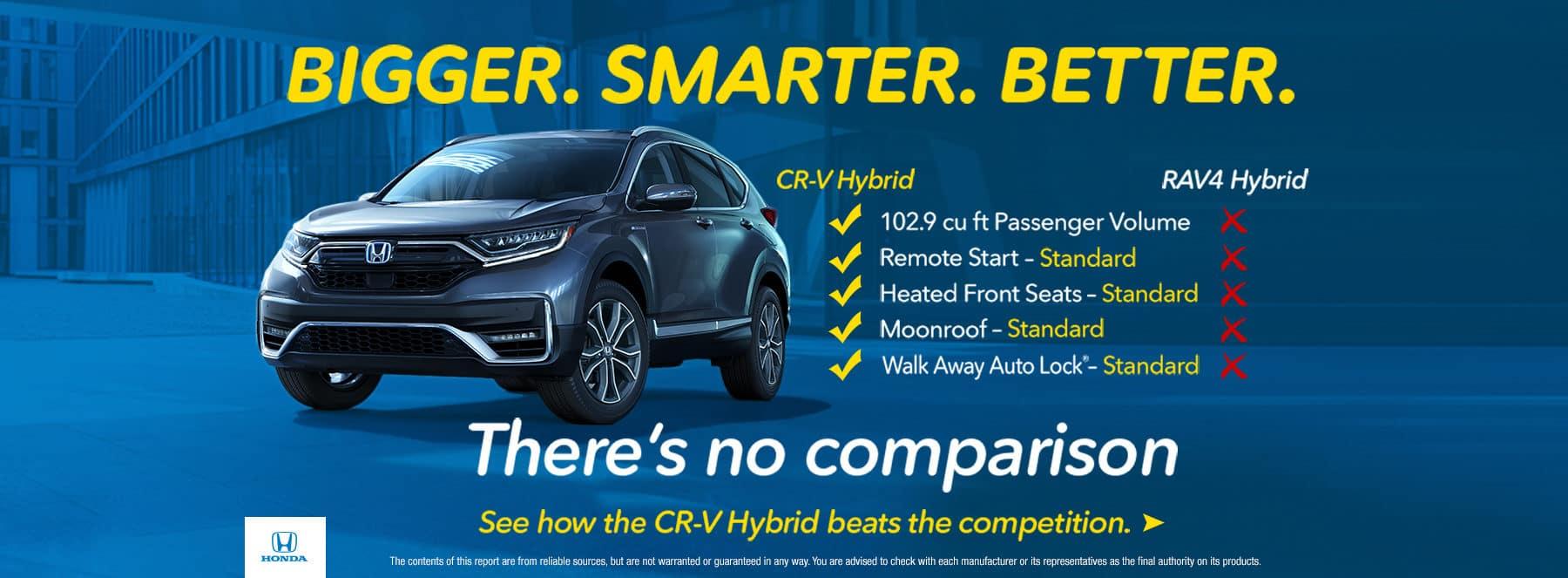 CR-V-Hybrid-Web-Slider2-1800×663-webslider
