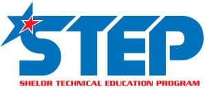 STEP Shelor Technical Education Program