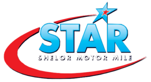 Star Shelor Motor Mile