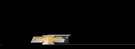 Shepherds Logo