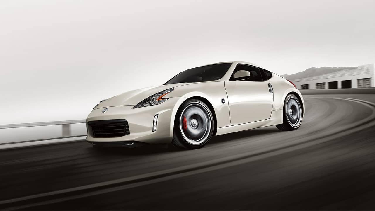 2018-nissan-370z-coupe-banner