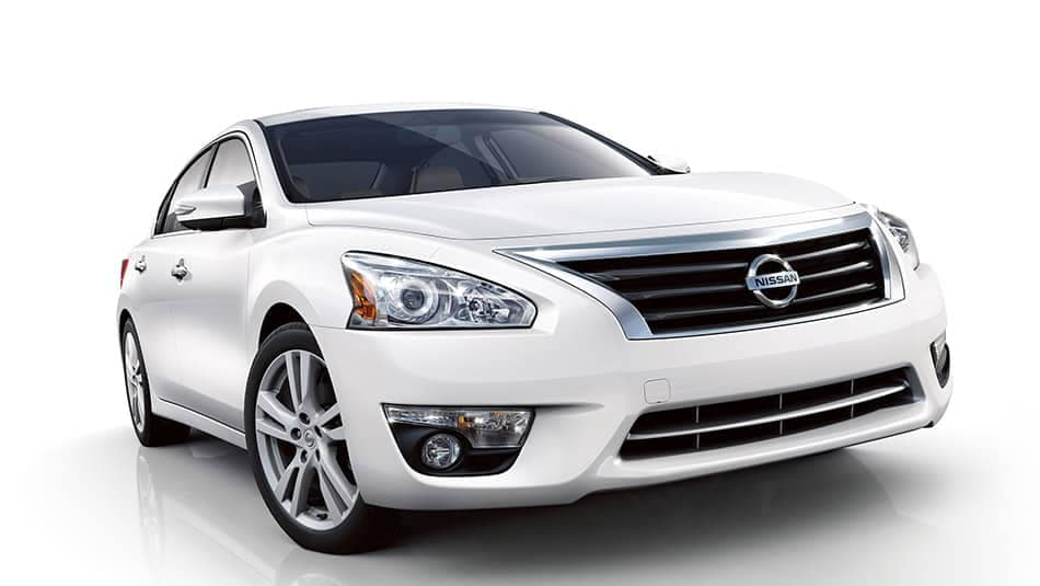 used-nissan-altima-banner