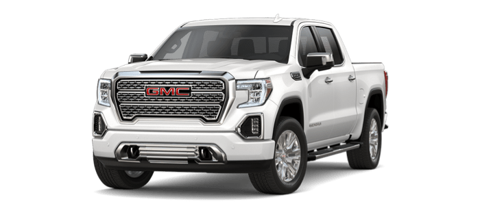 thumbnail of 2019 GMC Sierra 1500 Denali
