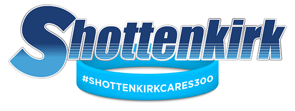 Shottenkirk Cares Image