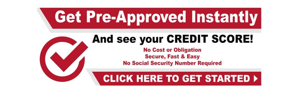 Home Page slide Get Pre-Approved
