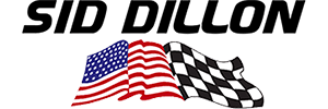 sid-dillon-logo