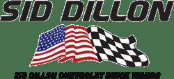 logo-sid-dillon