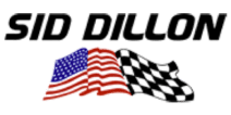 Sid Dillon Ford Wahoo logo