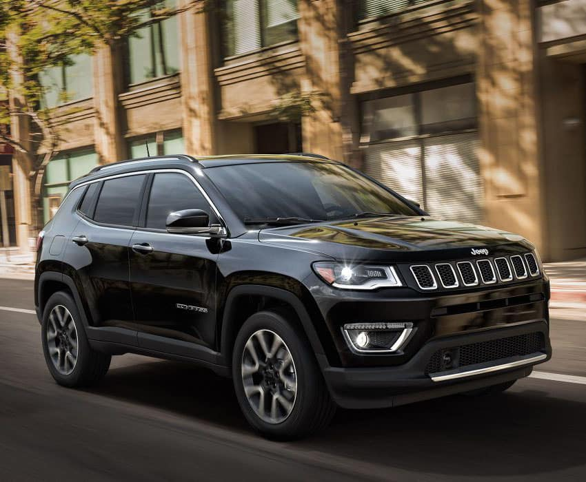 2018-Jeep-Compass-VLP-Gallery-Exterior-02.jpg.image.1440