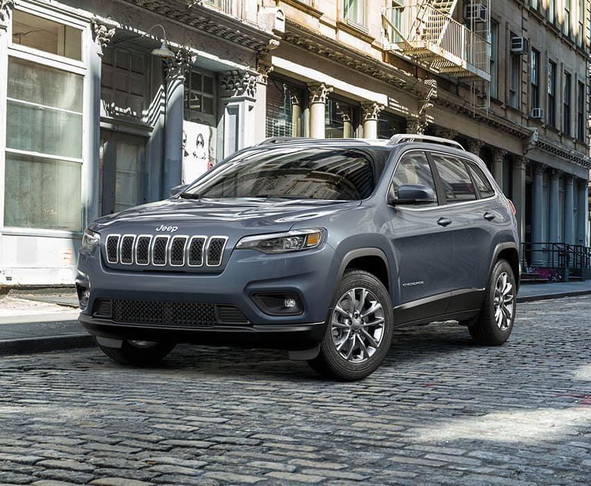 2019-Jeep-Cherokee-Latitude-Gallery-Exterior-1.jpg.image.1440