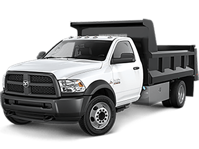 2018-Chassis-Cab 640