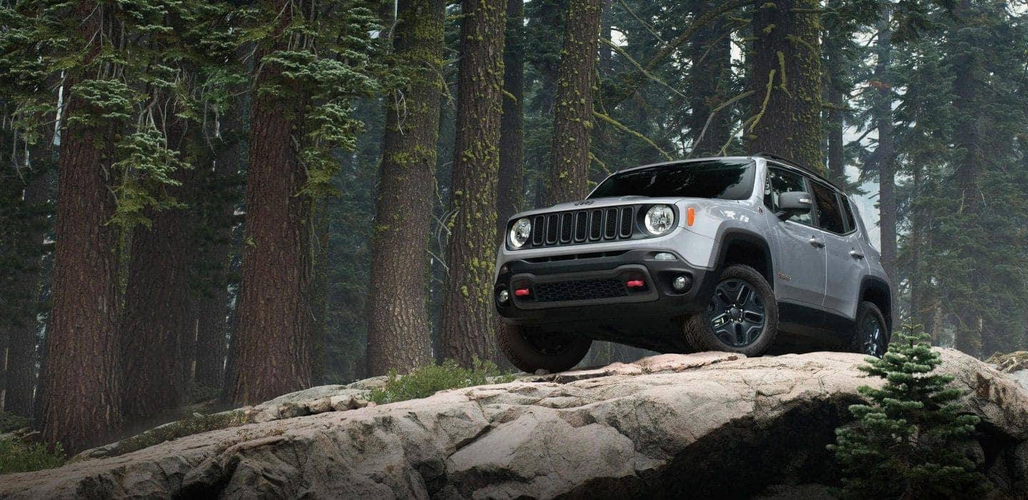 2018-Jeep-Renegade-VLP-Gallery-Trailhawk-Anvil.jpg.image.1440