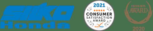Silko-Honda-Dealership-Logo