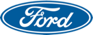 Ford Trucks and Cars Specials