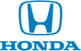 New Honda offers in Greensburg, PA
