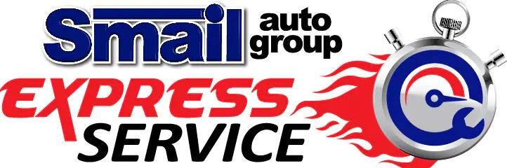 Smail-Express-Service