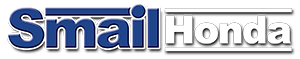Smail logo