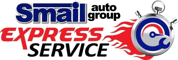 Smail Express Service - 724x247