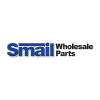 Smail Wholesale Parts