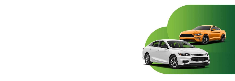Smart Auto Johnson City Tn >> Smart Auto Used Auto Dealership Group