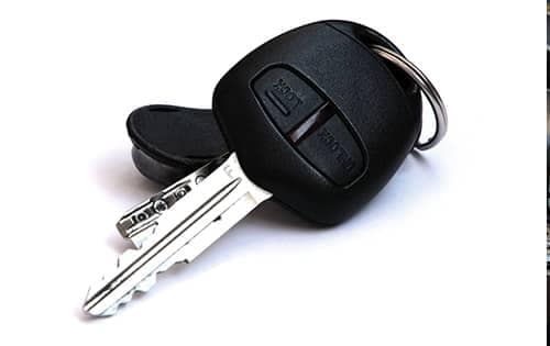 Honda Key Battery Replacement >> Replace Honda Key Battery Smart Honda