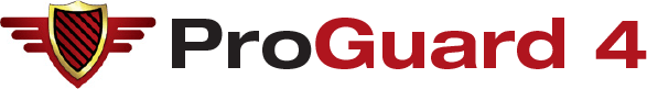 ProGuard_plan-logo4