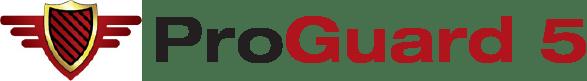 ProGuard_plan-logo5